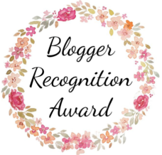 blogger-reciogn-award1