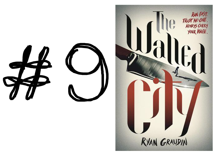 Cool Book Cover Fonts ~ Top ten tuesday best font design covers bridget books