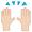 Emoji Pngs (11)