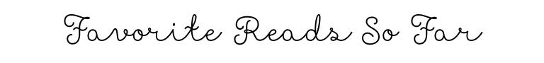 booksdivider2